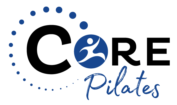 Core Pilates Sheridan wy